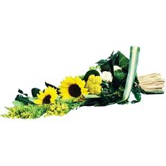 livraison fleurs à laxou